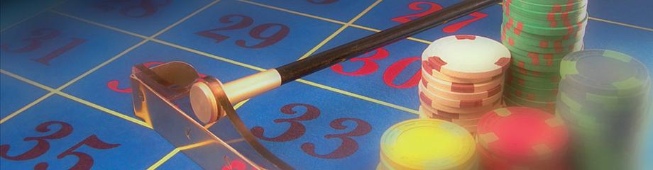 (c) Casino-des-sens.fr